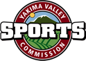 Yakima Valley Sports Commission